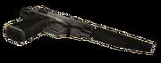 9mm mit Schalldämpfer, SA.PNG