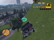 GTA III Checkpoint Fieber.jpg