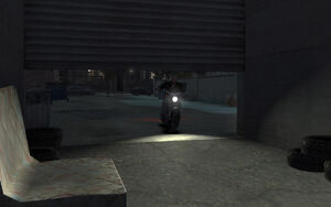 Angus-garage-01
