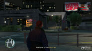 5120-gta-iv-dining-out