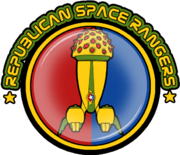 Republican-Space-Rangers-Logo.PNG