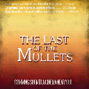 The-Last-of-the-Mullets-Logo