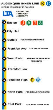Algonquin Inner Subway Map.jpg
