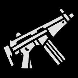 MP5-Icon, SA