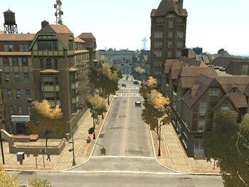 Howard Street.jpg
