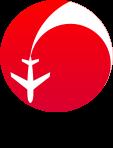 Plummet-Logo