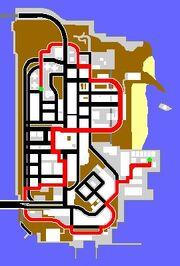 GTA III Verlorener Schund Route.jpg