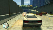 4994-gta-iv-union-drive