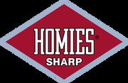 Homies-Sharp-Logo.png