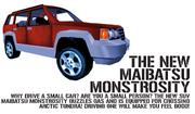 Maibatsu-Monstrosity-Anzeige.png