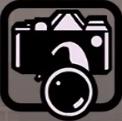 Fotoapparat-Icon, SA.png