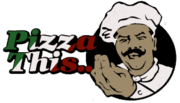 Pizza-This-Logo