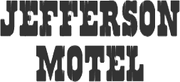 Jefferson-Motel-Logo.png