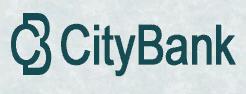CityBank-Logo, III.PNG