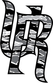 Uptown-Riders-Logo 1.png
