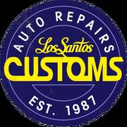 Los-Santos-Customs-Logo 2.png