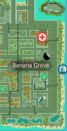 Banana Grove (1).png