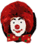 Whoopee the Clown, SA.png