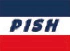PISH-Logo