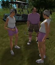 Golfer, Leaf Links, VC.jpg