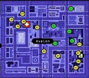 GTA1-Downtowns-Avalon.jpg