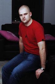 Dan-houser
