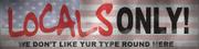 Locals-only!-Logo