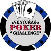 Venturas-Poker-Challenge-Logo