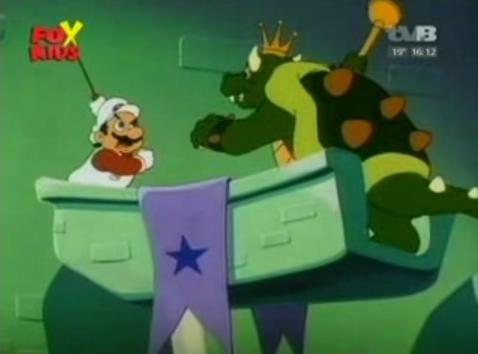 Datei:König Mario von Cramalot.jpg