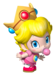 Baby Peach.png