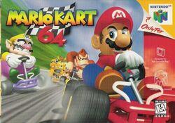 Mario Kart 64 Cover.jpg
