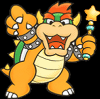 Datei:Paperbowser.png