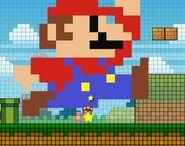 Super Paper Mario2