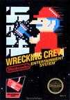 Wrecking Crew.jpg