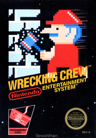 Datei:Wrecking Crew.jpg