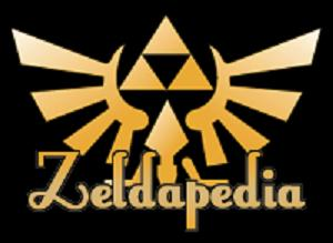 Datei:Zeldapedia.jpg