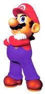 Mario64upset2