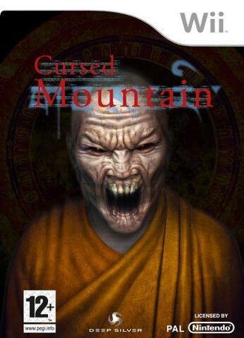 Datei:Cursedmountain.jpg