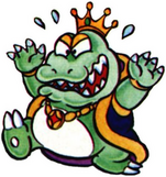 200px-Wart Super Mario Bros. 2.png