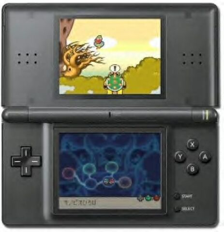 Datei:Mario&LuigiRPGdrei7.JPG
