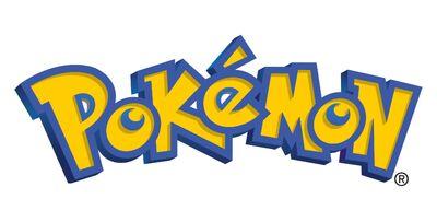 Pokémon Logo.jpg