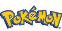 Pokémon-Serie