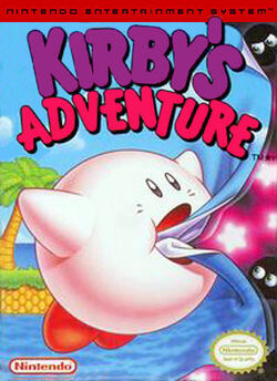 Kirbys Adventure Cover.jpg