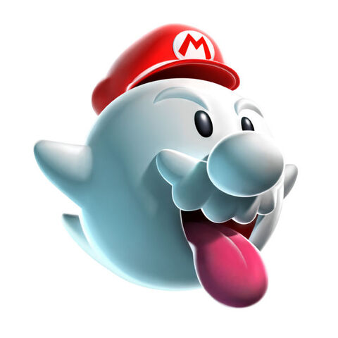 Datei:Buu-Mario.jpg
