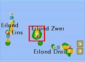 Datei:Eiland zwei.jpg