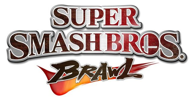 Datei:Super smash bros brawl logo.jpg