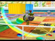 Mario Power Tennis3