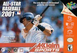 All-Star Baseball 2001 Cover.jpg