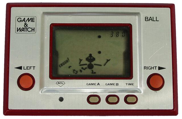 Datei:Game & Watch.JPG