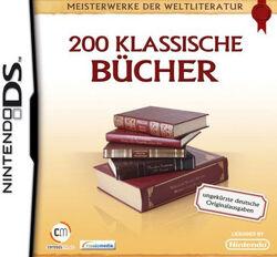 Bibliothek der klassischen Bücher Cover.jpg